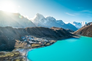 iz za zemletryaseniya v nepale zapresheny voshojdeniya na everest Из за землетрясения в Непале запрещены восхождения на Эверест