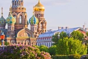 festival ulichnoi edy na kolesah proidet v sankt peterburge Фестиваль уличной еды на колесах пройдет в Санкт Петербурге
