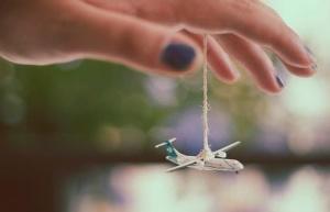 staya ptic rasplyushila nos samoletu tureckih avialinii Стая птиц расплющила нос самолету «Турецких Авиалиний»