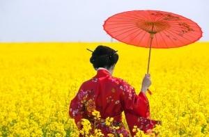 opredelena luchshaya strana azii dlya turizma Определена лучшая страна Азии для туризма