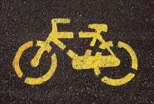 akciya na rabotu na velosipede proidet v rossii Акция «На работу на велосипеде» пройдет в России