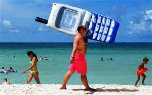 na kurortah kubani poyavilas set 4G На курортах Кубани появилась сеть 4G