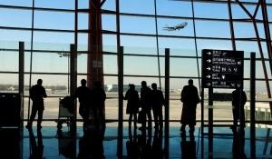 nazvan luchshii aeroport evropy v 2015 godu Назван лучший аэропорт Европы в 2015 году