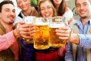 opredeleno luchshee byudjetnoe napravlenie dlya lyubitelei vypit Определено лучшее бюджетное направление для любителей выпить