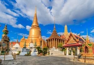 tailand budet vydavat mnogokratnye vizy Таиланд будет выдавать многократные визы