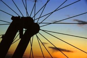 sovershaya krugosvetku avstriec chut ne lishilsya velosipeda za polmilliona rublei v habarovske Совершая кругосветку, австриец чуть не лишился велосипеда за полмиллиона рублей в Хабаровске