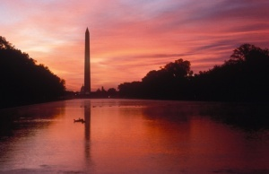 monument vashingtona zakryt dlya poseshenii Монумент Вашингтона закрыт для посещений