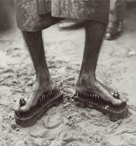 obuv dlya samosovershenstvovaniya Обувь для самосовершенствования
