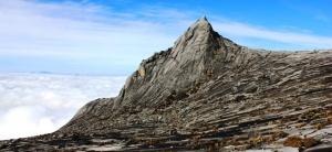 vlasti malaizii schitayut chto v zemletryaseniyah vinovaty golye turisty Власти Малайзии считают, что в землетрясениях виноваты голые туристы