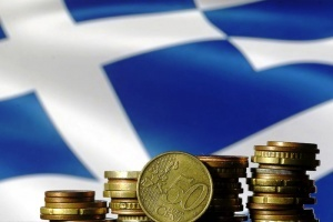 problemy s kartami i bankomatami v grecii ne skajutsya na turistah Проблемы с картами и банкоматами в Греции не скажутся на туристах