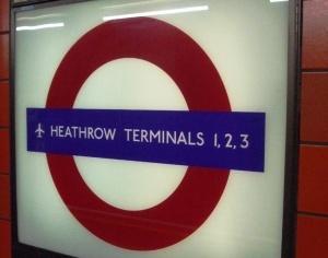 terminal hitrou prekratil rabotu Терминал Хитроу прекратил работу
