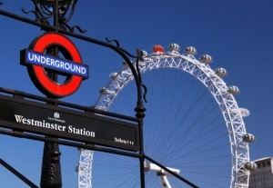 londonskoe metro ostanovitsya na celye sutki Лондонское метро остановится на целые сутки