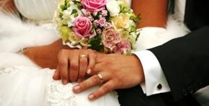 zaregistrirovat brak teper mojno na beregu baikala Зарегистрировать брак теперь можно на берегу Байкала