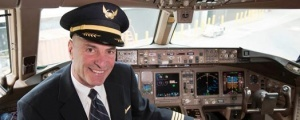 amerikanskii pilot spustil v unitaz samoleta boepripasy Американский пилот спустил в унитаз самолета боеприпасы