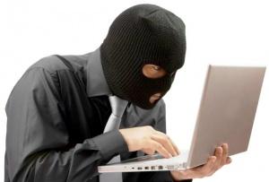 amerikanskaya aviakompaniya nagradila hakeraamerikanskaya aviakompaniya nagradila hakera Американская авиакомпания наградила хакераАмериканская авиакомпания наградила хакера