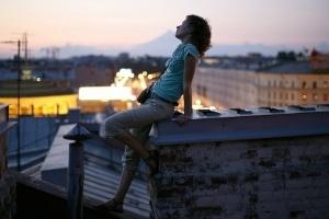 nakazanie za progulki po krysham mojet byt ujestocheno Наказание за прогулки по крышам может быть ужесточено