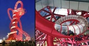 samyi vysokii attrakcion v mire otkroetsya v londone Самый высокий аттракцион в мире откроется в Лондоне