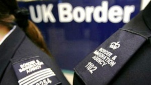nalichie vizy ne garantiya vezda v velikobritaniyu Наличие визы — не гарантия въезда в Великобританию