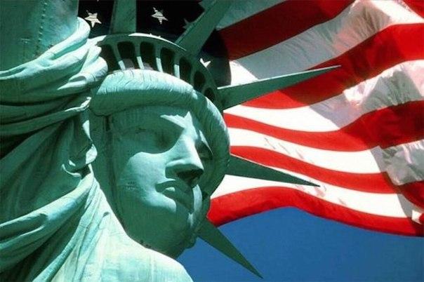 10 faktov o ssha glazami rossiyanina 10 фактов о США глазами россиянина