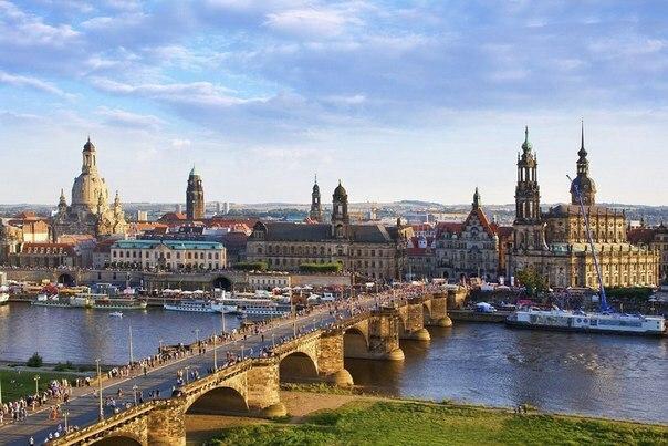 30 faktov o germanii 30 фактов о Германии