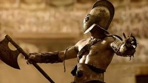 cherepa gladiatorov mojno budet videt v londone Черепа гладиаторов можно будет видеть в Лондоне