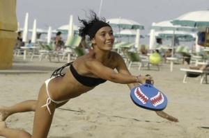italyanskie plyaji deshevle s chistym vozduhom Итальянские пляжи дешевле с чистым воздухом