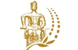 festival pravoslavnogo kino sostoitsya v serbii Фестиваль Православного кино состоится в Сербии