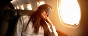arabskaya aviakompaniya zapustit samyi prodoljitelnyi reis v mire Арабская авиакомпания запустит самый продолжительный рейс в мире