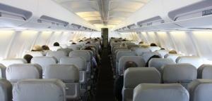 rossiiskii loukoster otkryl prodaju biletov na zimnie reisy Российский лоукостер открыл продажу билетов на зимние рейсы