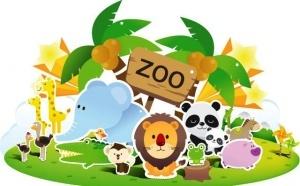 zoopark tbilisi vnov otkroetsya v sentyabre Зоопарк Тбилиси вновь откроется в сентябре