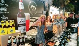 letnii festival piva proidet v ierusalime Летний фестиваль пива пройдет в Иерусалиме