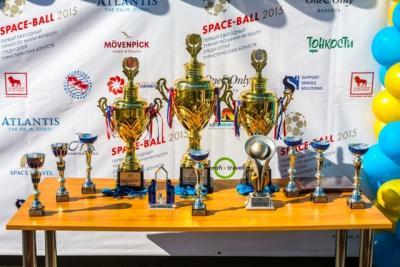 pervyi ejegodnyi turnir po mini futbolu sredi setevyh turisticheskih agentstv Первый ежегодный турнир по мини футболу среди сетевых туристических агентств