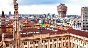 edinstvennyi v mire semizvezdochnyi otel rabotaet v milane Единственный в мире семизвездочный отель работает в Милане