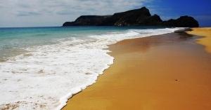 plyaj dlya slepyh otkrylsya v portugalii Пляж для слепых открылся в Португалии