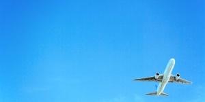 rossiyanin podal v sud na aviakompaniyu iz za opozdaniya na reis Россиянин подал в суд на авиакомпанию из за опоздания на рейс