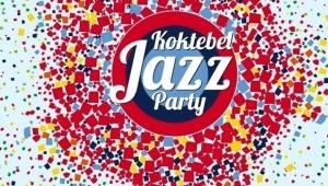mejdunarodnyi festival djaza proidet v krymu Международный фестиваль джаза пройдет в Крыму