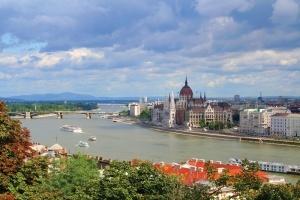 vokzal budapeshta zakryt iz za migrantov Вокзал Будапешта закрыт из за мигрантов