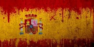 ispaniya otkryvaet novye vizovye centry v rossii Испания открывает новые визовые центры в России