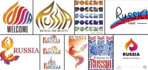 rossiya obzavedetsya sobstvennym turisticheskim brendom Россия обзаведется собственным туристическим брендом