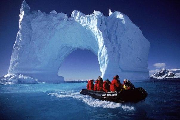 25 korotkih udivitelnyh faktov ob antarktide 25 коротких удивительных фактов об Антарктиде