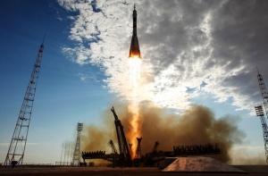 kosmodromy baikonur i vostochnyi mogut otkryt dlya turistov Космодромы Байконур и «Восточный» могут открыть для туристов