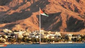 iordaniya predstavila edinyi bilet dlya turistov Иордания представила единый билет для туристов