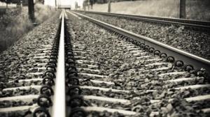 prekrasheno jeleznodorojnoe soobshenie mejdu daniei i germaniei Прекращено железнодорожное сообщение между Данией и Германией