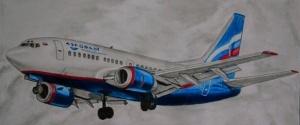 aeroflot vypolnit obyazatelstva pered klientami transaero «Аэрофлот» выполнит обязательства перед клиентами «Трансаэро»