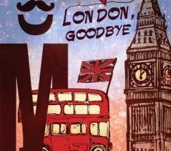 britanskii loukoster prekrashaet polety mejdu moskvoi i londonom Британский лоукостер прекращает полеты между Москвой и Лондоном