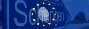 novye pravila polucheniya shengenskih viz vstupili v silu Новые правила получения шенгенских виз вступили в силу
