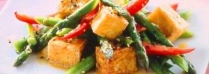 opredelena vegetarianskaya stolica mira Определена вегетарианская столица мира