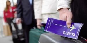 turist pronik v samolet bez aviabileta Турист проник в самолет без авиабилета