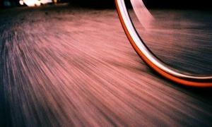 v tel avive pridet krupnaya velogonka В Тель Авиве прйдет крупная велогонка
