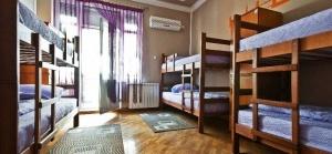 kolichestvo hostelov v sankt peterburge vyrastet na 20 procentov k 2018 godu Количество хостелов в Санкт Петербурге вырастет на 20 процентов к 2018 году